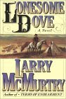https://www.goodreads.com/book/show/256008.Lonesome_Dove