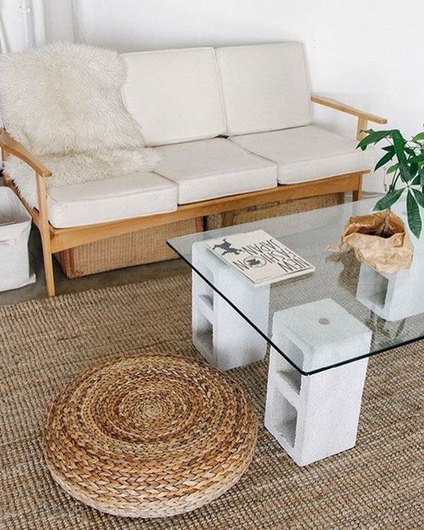 6 Ideas For Original Auxiliary Tables 12