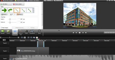 Camtasia Studio Full Free Download