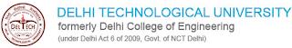 Delhi Technology