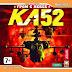 Ka-52 Team Alligator Pc Game