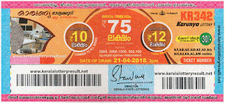 kerala lottery 21/4/2018, kerala lottery result 21.4.2018, kerala lottery results 21-04-2018, karunya lottery KR 342 results 21-04-2018,   karunya lottery KR 342, live karunya lottery KR-342, karunya lottery, kerala lottery today result karunya, karunya lottery (KR-342)   21/04/2018, KR 342, KR 342, karunya lottery KR342, karunya lottery 21.4.2018, kerala lottery 21.4.2018, kerala lottery result 21-4-  2018, kerala lottery result 21-4-2018, kerala lottery result karunya, karunya lottery result today, karunya lottery KR 342,   www.keralalotteryresult.net/2018/04/21 KR-342-live-karunya-lottery-result-today-kerala-lottery-results, keralagovernment, result,   gov.in, picture, image, images, pics, pictures kerala lottery, kl result, yesterday lottery results, lotteries results, keralalotteries, kerala   lottery, keralalotteryresult, kerala lottery result, kerala lottery result live, kerala lottery today, kerala lottery result today, kerala lottery   results today, today kerala lottery result, karunya lottery results, kerala lottery result today karunya, karunya lottery result, kerala lottery   result karunya today, kerala lottery karunya today result, karunya kerala lottery result, today karunya lottery result, karunya lottery today   result, karunya lottery results today, today kerala lottery result karunya, kerala lottery results today karunya, karunya lottery today, today   lottery result karunya, karunya lottery result today, kerala lottery result live, kerala lottery bumper result, kerala lottery result yesterday,   kerala lottery result today, kerala online lottery results, kerala lottery draw, kerala lottery results, kerala state lottery today, kerala lottare,   kerala lottery result, lottery today, kerala lottery today draw result, kerala lottery online purchase, kerala lottery online buy, buy kerala   lottery online
