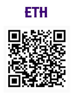 Digital currency - Ethereum (ETH)