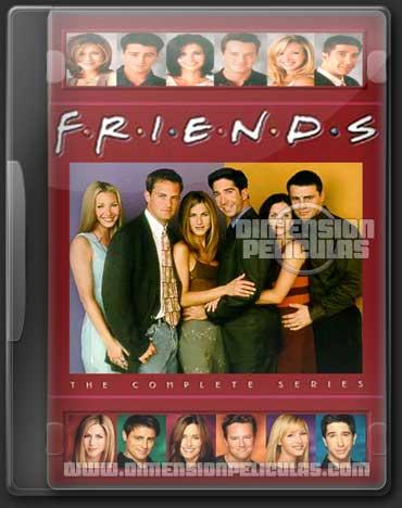 Friends Temporadas 1 10 Dvdrip Inglés Subtitulada Dimension Peliculas Peliculas Y Series Hd Para Descargar Y Ver Online