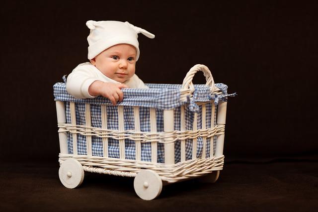 pertumbuhan bayi usia 7 bulan, perkembangan bayi 7 bulan, bayi 7 bulan, fisik bayi 7 bulan, bayi
