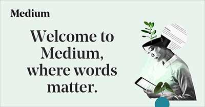 Medium: 9 Best Tumblr Alternatives: Best Sites Like Tumblr to Boost Blogging: eAskme