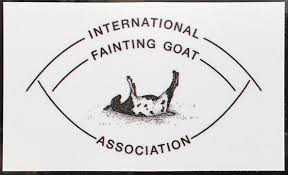 Fainting Goat Association