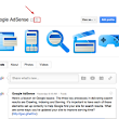 Social Fridays: Gain visibility by verifying your Google+ page - Inside AdSense