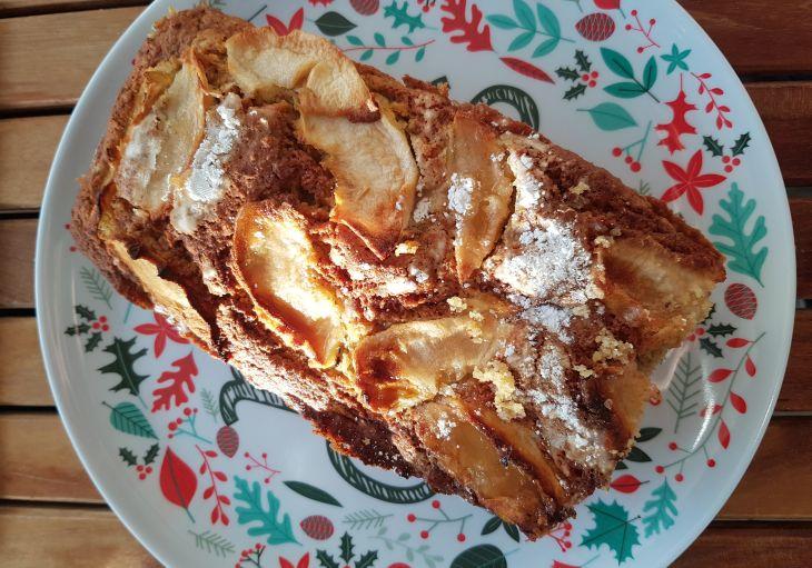 gateau-pommes-sans-lactose-gluten