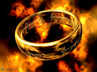 The Lord of the Rings de Howard Shore Partitura de El Señor de los Anillos para Flauta, Saxofón, Trompeta, Clarinete, Violín, Saxo Tenor, Trombón Tuba, Viola, Chelo, Violín, Oboe Trompa, Corno Inglés y Fagotde Howard Shore. Partitura The Lord of the Rings para Flauta, saxo, violín, trompeta, clarinete, trombón, tenor Sheet music and music scores Partituras de Bandas Sonoras Clásicas del cine New!! The Lord of the Rings Sheet Music Violin, Cello, Bassoon, English Horn Trombone, Trumpet, Sax, Flute, Tenor, Clarinet, Soprano, Horn, Oboe...