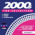 VA - 2000s The Collection Vol.1 (2019) Exclusiva