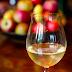 Get ready for Oregon Cider Week, starting June 21st thru July 1st.