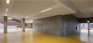 fibercement-tavan-paneli