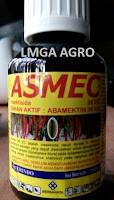 Insektisida Asmec 36 EC,Asmec 36 EC,Asterindo,LMGA AGRO