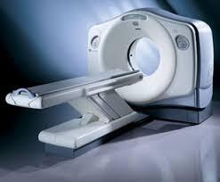 Apa Itu CT Scan ?