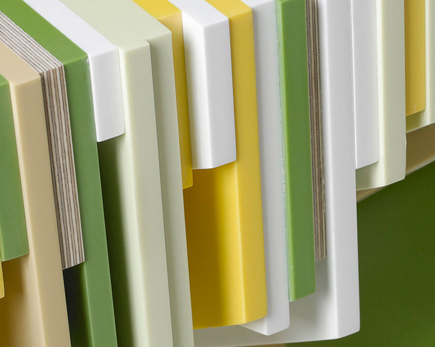 Colores De Corian Affordable Simple Colores Corian Best Corian