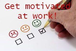 Kata Kata Motivasi Kerja Paling Gokil