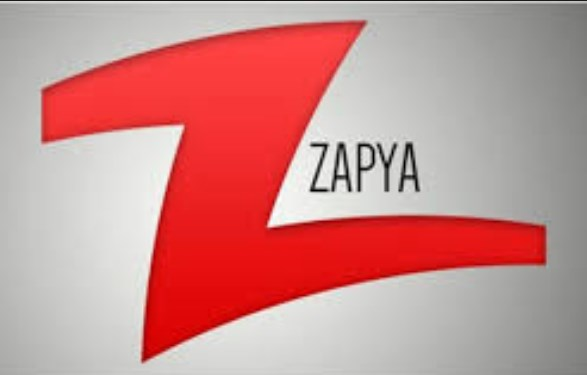 Zapya Free Download on Android App