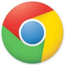 Chrome aggiorna e migliora il sistema per copiare le URL dalla barra degli indirizzi.