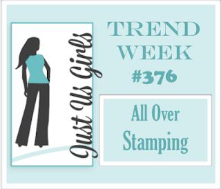 http://justusgirlschallenge.blogspot.com/2017/01/just-us-girls-376-trend-week_14.html