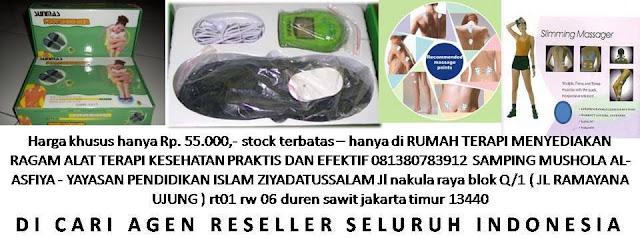 Værktøj Massage, stol massage, zoneterapi værktøj, Akupunktur Vægttab-9239