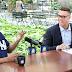 Aaron Judge Asks Yankees Fans About Aaron Judge