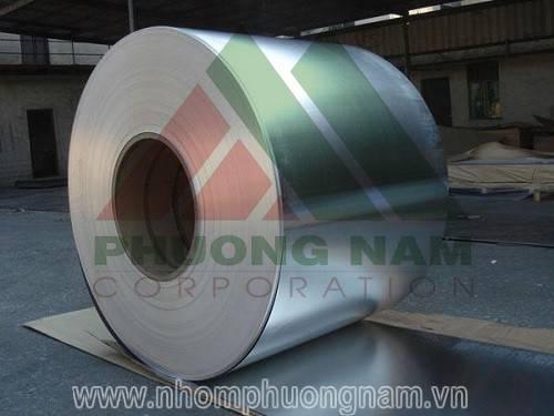 nhom-cuon-a1050-h14