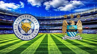 Манчестер Сити – Лестер Сити смотреть онлайн бесплатно 6 мая 2019 прямая трансляция в 22:00 МСК.