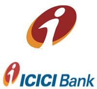 ICICI Recruitment