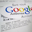 After approve Google AdSense account – what to do?