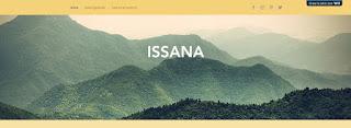https://gkcardenasc.wixsite.com/issana