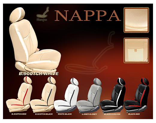 chair covers manufacturers in delhi evenflo easy fold high make your vehicle look new with attractive range of car seat as is a prized possession you should take every possible care to maintain it good health get that exudes beauty