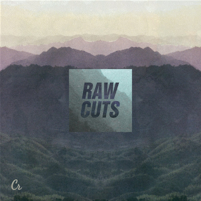 Chillhop Raw Cuts Beattape | Montags Mixtape
