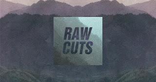 Chillhop Raw Cuts Beattape   Montags Mixtape