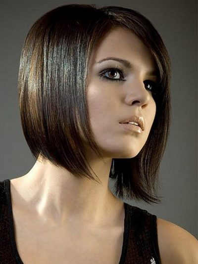 Women Short Hairstyles Best Hairstyles Haircuts Celebrity Short Styles