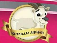 Lowongan Pekerjaan CV. Kutaraja Jaya Company Desember 2018