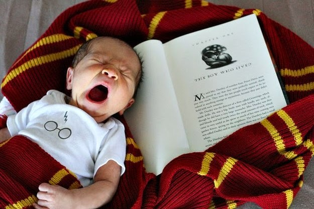 adorable photos of newborns that will melt your heart