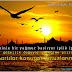 Yavuz Bülent Bakiler - İstanbul Oluyor Birden