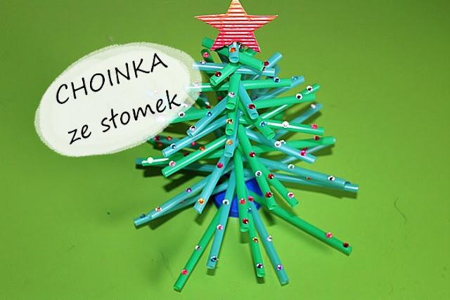 http://www.kreatywniewdomu.pl/2018/12/choinka-ze-somek.html