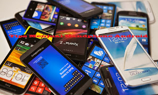 4 Hal Yang Harus Dilakukan Sebelum Menjual Android Bekas Anda