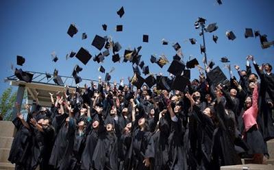 تنسيق ومصروفات الجامعات الخاصة 2015 وشروط الالتحاق بها