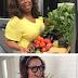 Celeste Barber, la mujer que está revolucionando internet