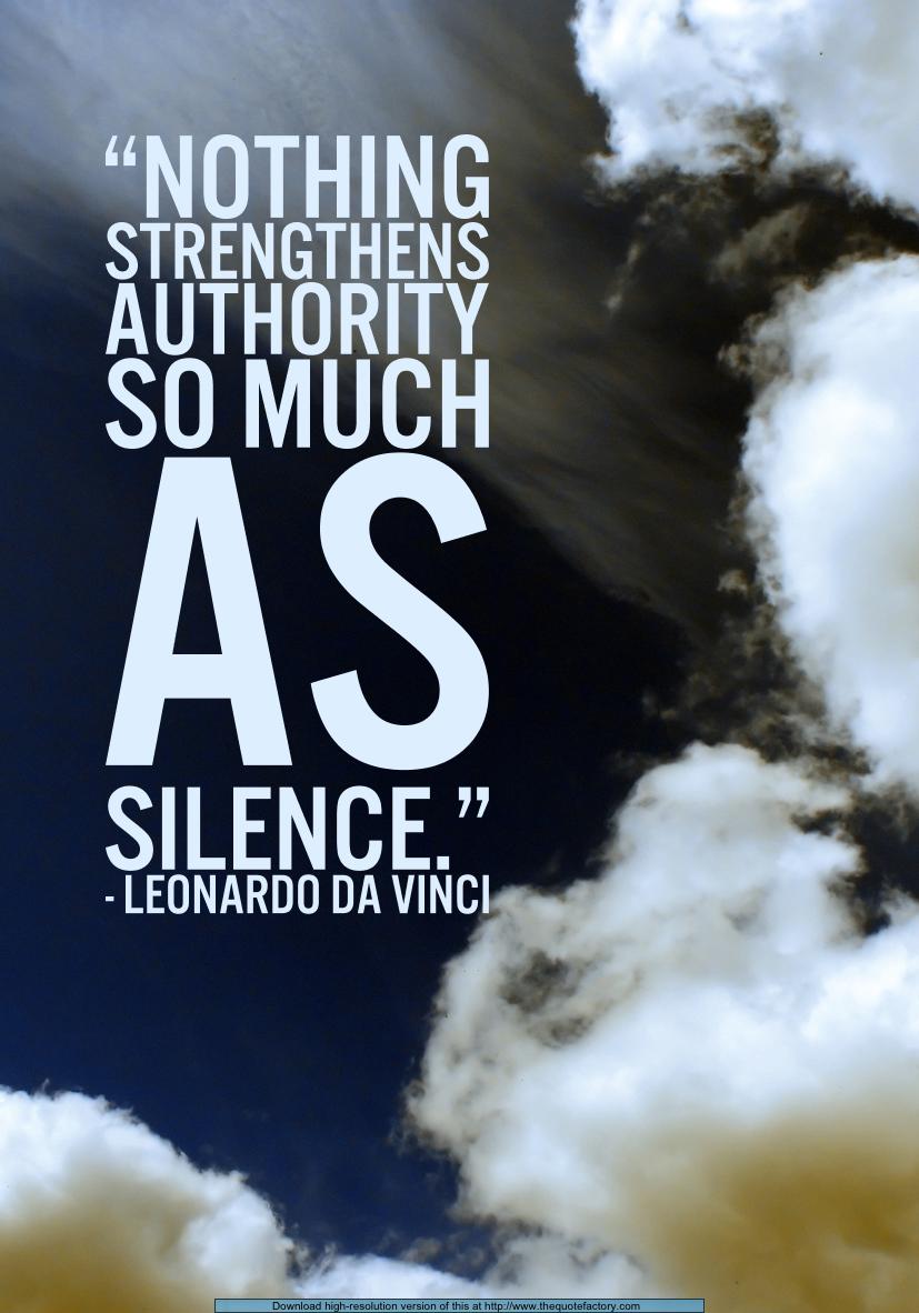 Leonardo Da Vinci Quotes