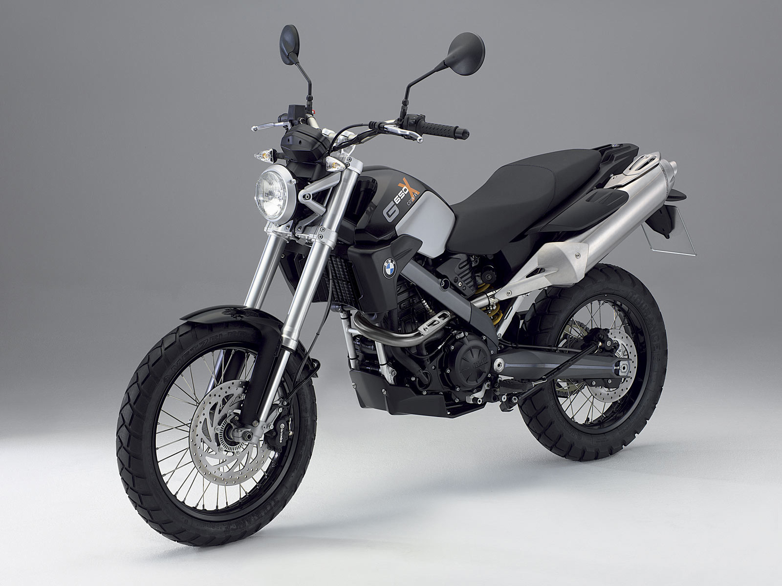 2007 bmw g650x country accident lawyers wallpaper. Black Bedroom Furniture Sets. Home Design Ideas