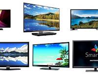 LG Smart TV dan Berbagai Macam Hal yang Harus Anda Ketahui