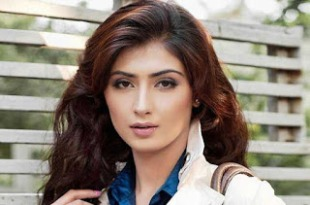 Biodata Nikita Sharma Pemeran Kavita