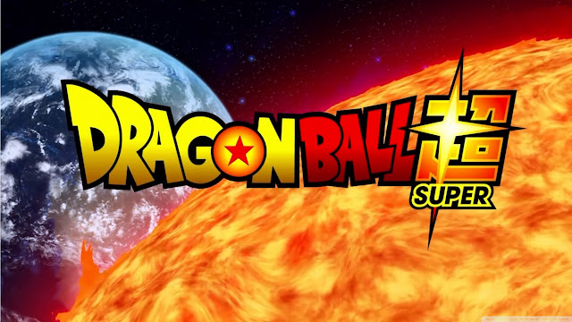 Descargar Dragon Ball Super [05/??][HD][Español Latino][Se Actualiza] MEGA