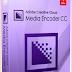 Adobe Media Encoder CC 2019 v13.0 With Crack Download