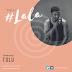 Tolu – LALA (Audio Download) | @iamthatolu #BelieversCompanion