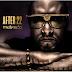 Dj Malvado Feat. Linah Sanga & Xelimpilo (Uhuru) - Mulele (Afro House) [Download]
